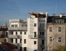 Wohnfonds Wien