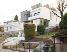 Haus Di K