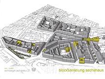 Info Blocksanierung