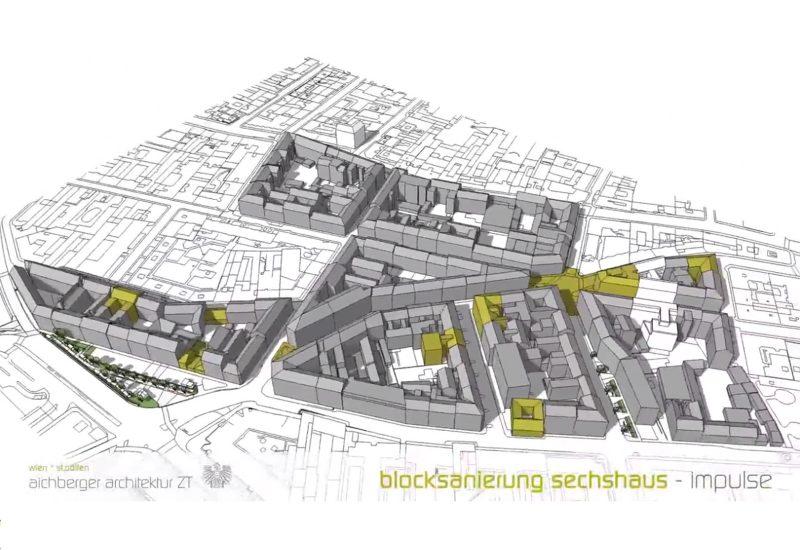 Blocksanierung 1150