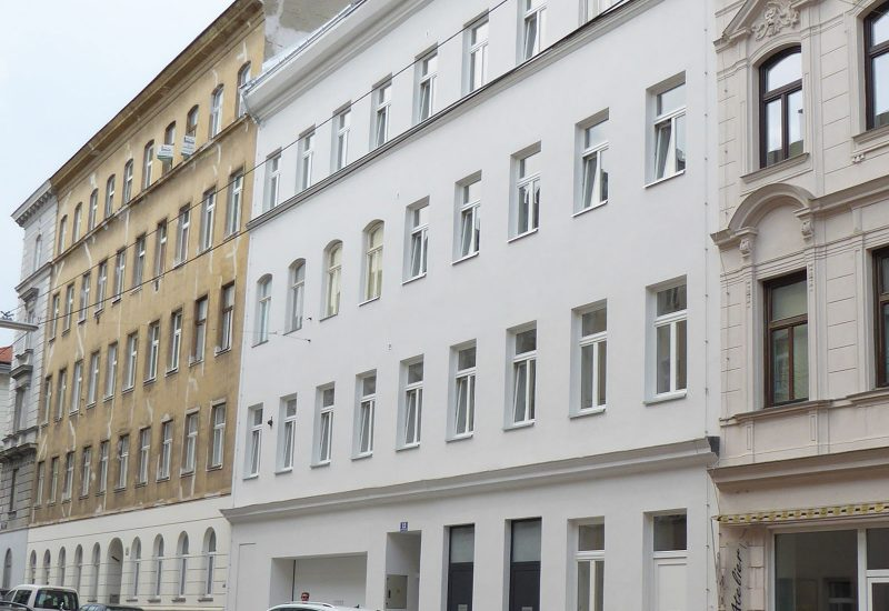 DG Sternwarte