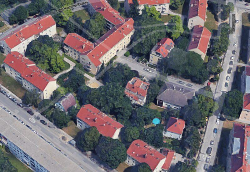 SAN WHA 1130 Wien