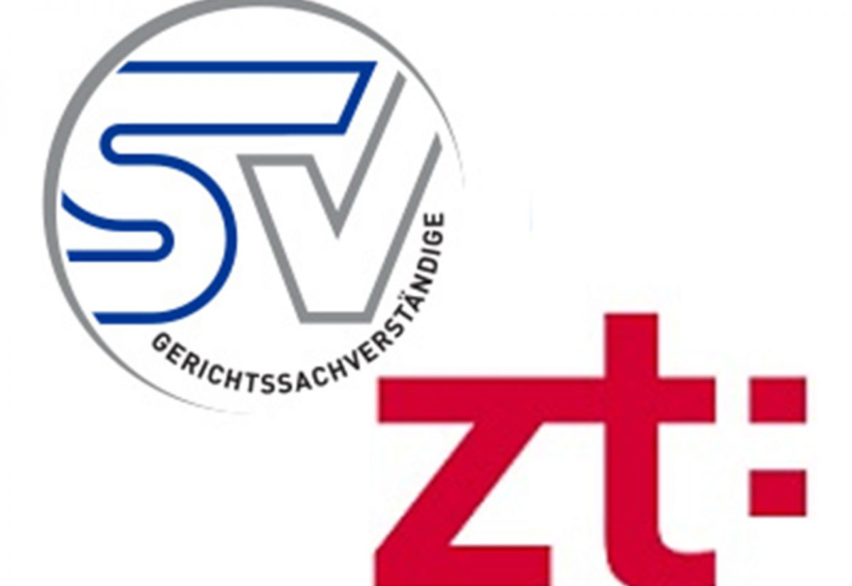 ZT / Gerichts - SV