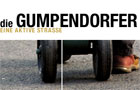 Die Gumpendorfer