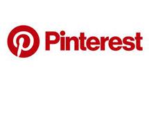 Pinterest Ai-Arch